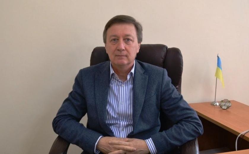 В Новомосковске есть первые случаи с подозрением на COVID-19