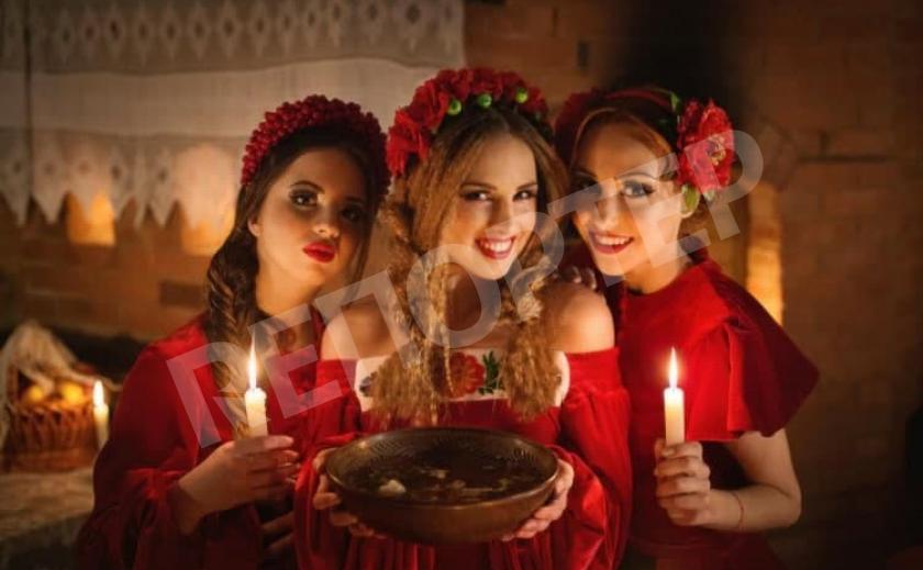Завтра, 18 ноября, девушки узнают имена женихов ПОГОДА И ПРИМЕТЫ