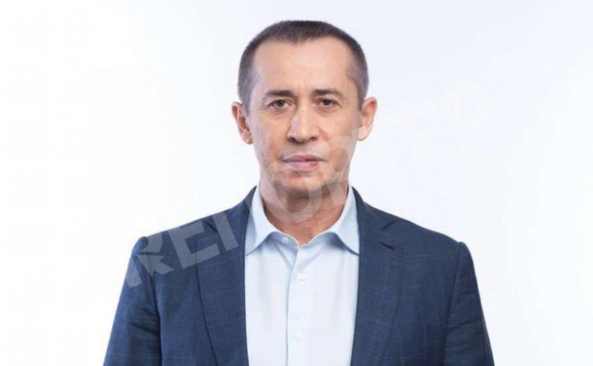 «Местные власти должны брать на себя ответственность за городские больницы», - Загид Краснов