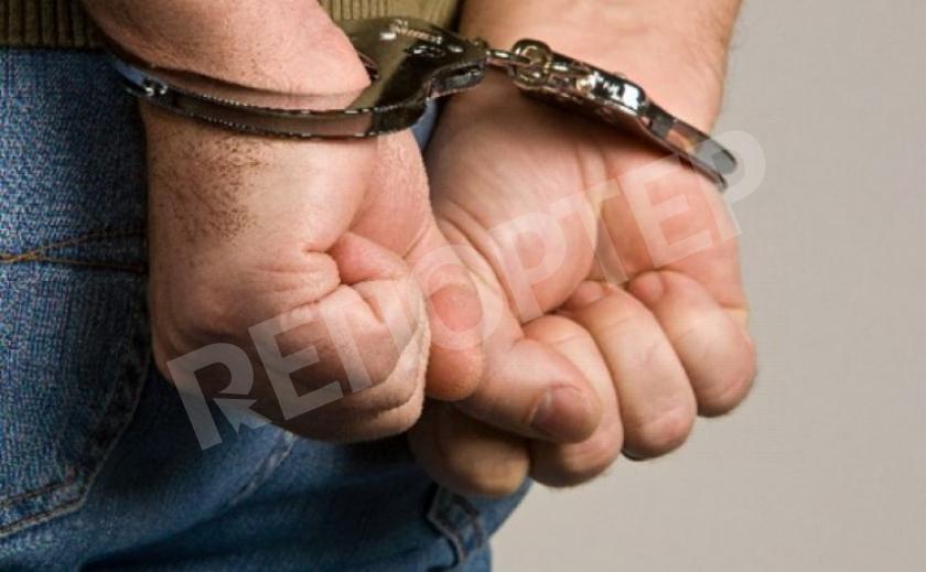 Правосудие - в действии. В Днепре задержан организатор заказного убийства
