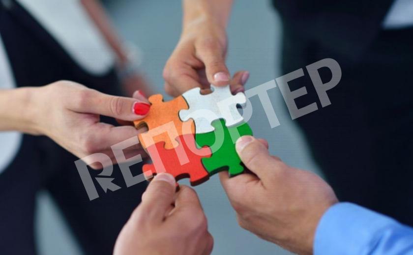 Громады Днепропетровщины приглашают присоединиться к онлайн-форуму