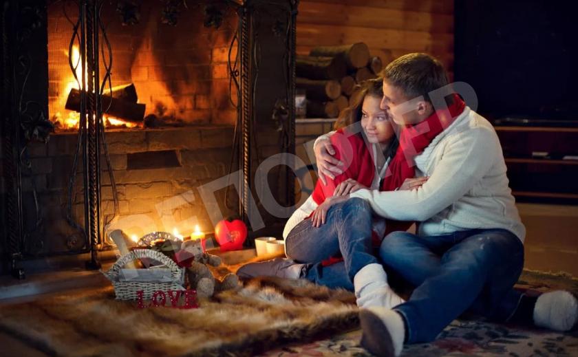 В среду, 2 декабря, пейте дома чай с мёдом ПОГОДА И ПРИМЕТЫ
