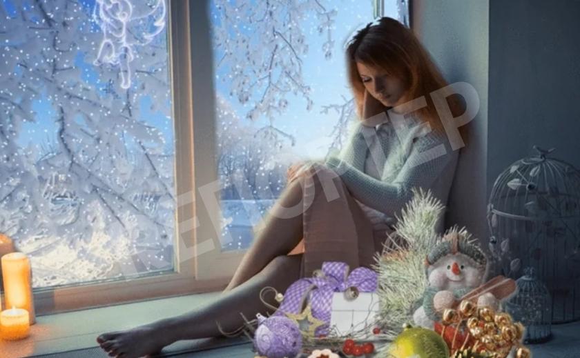Мороз и солнце 4 декабря сулят хороший урожай ПОГОДА И ПРИМЕТЫ