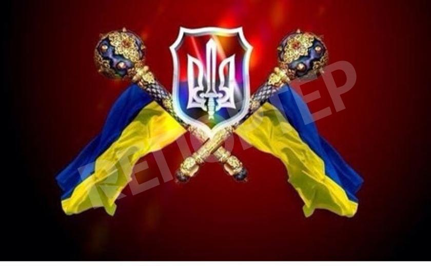 В Украине СБУ разоблачила интернет-агитаторов, угрожающих безопасности страны