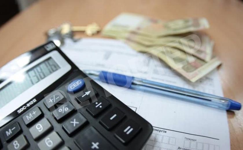 Безработные и получившие наследство могут оформить жилищную субсидию
