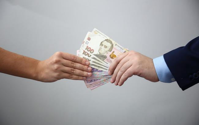 На Днепропетровщине крышевание табачного бизнеса оценили в 20 тысяч