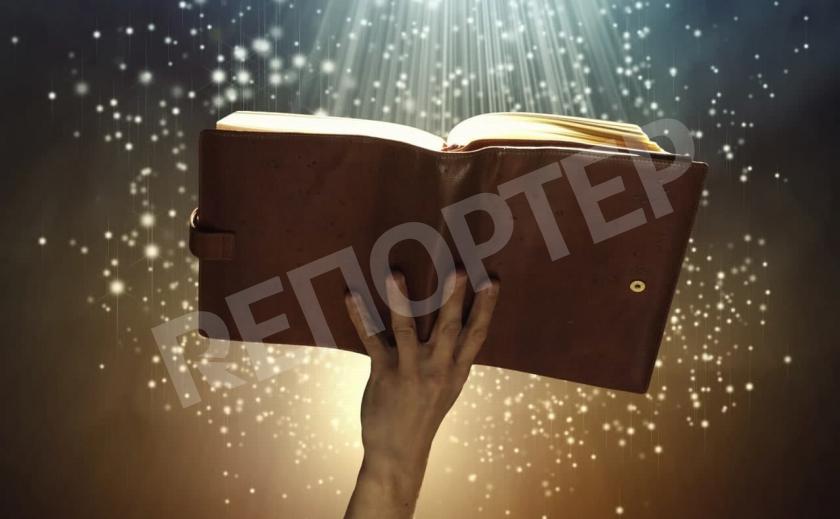Бог не закрыл небо на карантин