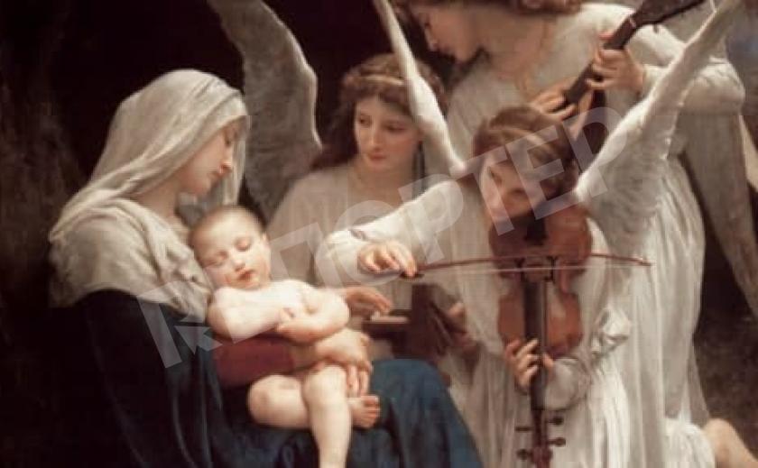 В Днепре пройдет традиционный фестиваль «От Рождества к Рождеству»