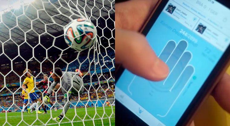 Коронавирус может изменить футбол. Виртуальные болельщики - это реально