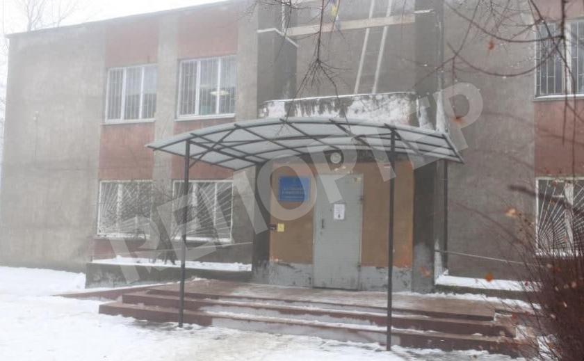Суды Днепропетровщины жалуются на нехватку денег и техники