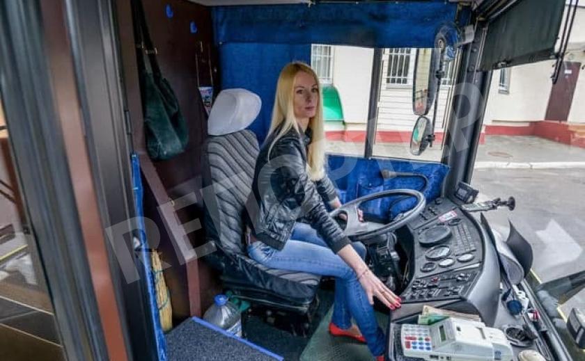 Кому в Днепре отдали 8 автобусных маршрутов