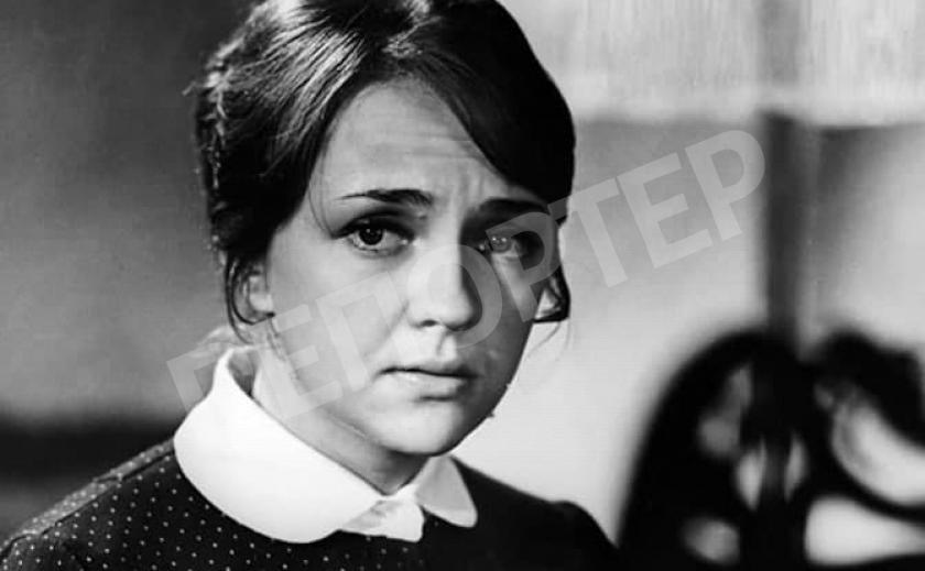 Умерла легендарная Екатерина Градова, сыгравшая радистку Кэт