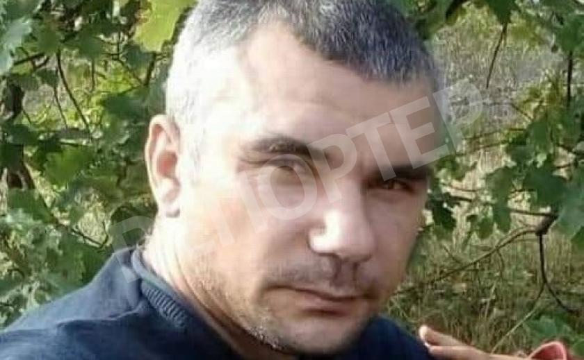 Ищем всем миром! В Днепре исчез 33-летний мужчина