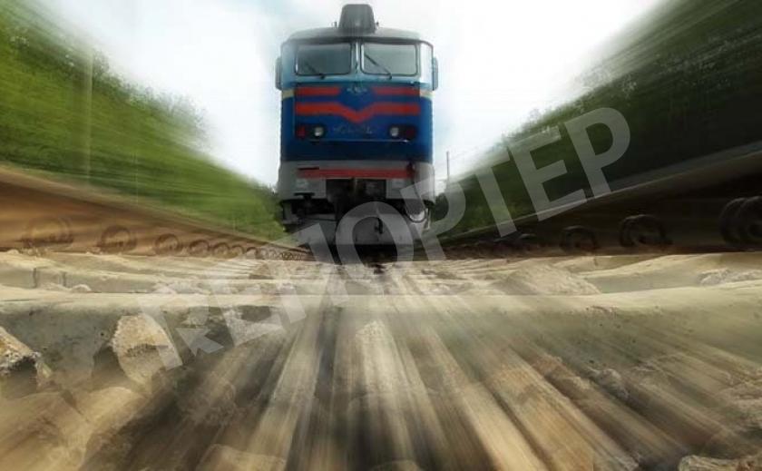 Вороватый днепрянин мог пустить поезда под откос
