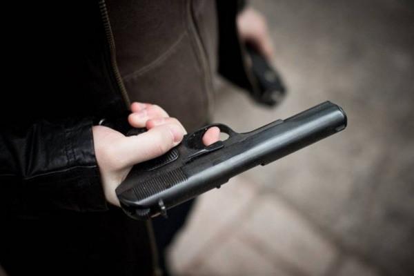 В Днепре судья отпустил участников перестрелки на Титова. Его хотят уволить