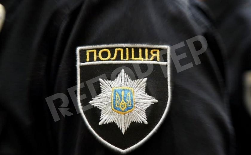 В Днепре задержали мужчину, разыскиваемого за умышленное убийство в Никополе