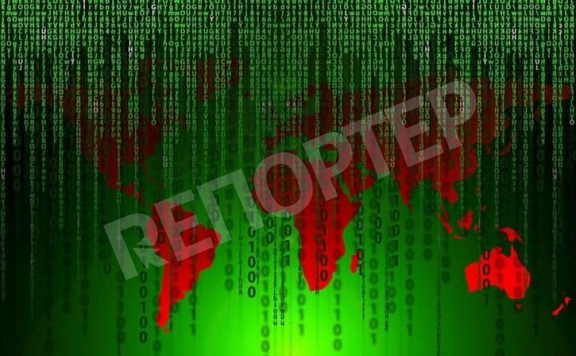 Всемирная кибератака! Украинцев предупреждают об опасности