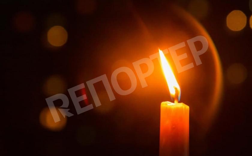 ДТП в Братском: в Днепре умер 12-летний ребенок, угодивший под колеса Peugeot