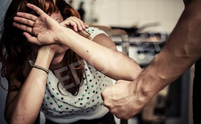 В Днепре судят жертву домашнего насилия