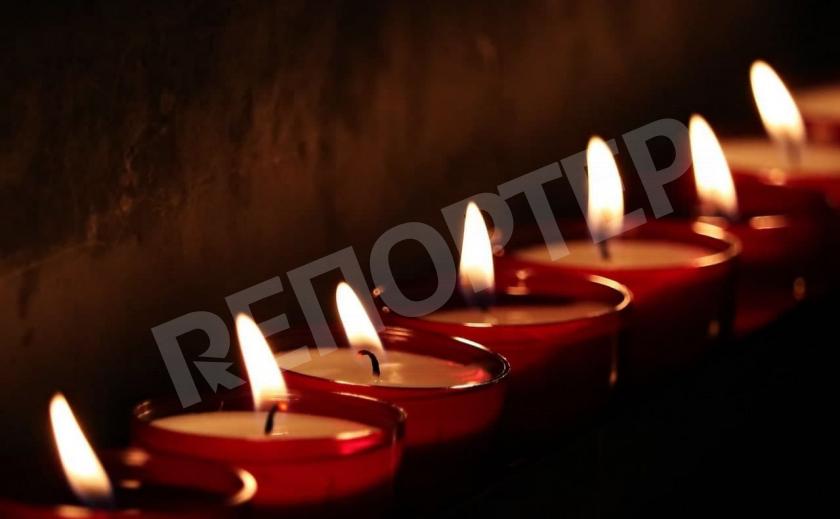 Стали известны дата и место церемонии прощания с Жаном Мельниковым