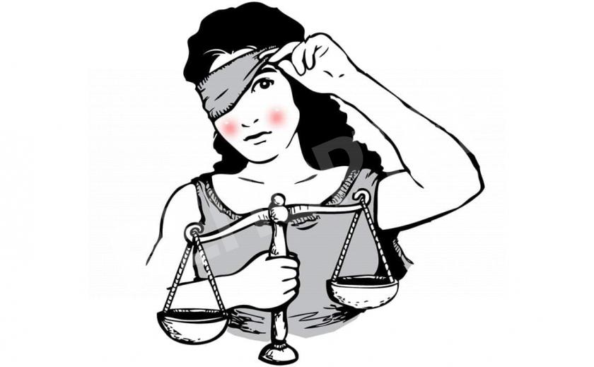 Справедливость под угрозой. Днепровские адвокаты «сливали» информацию криминалитету