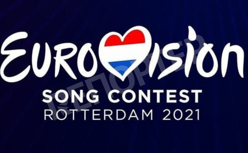 Евровидение-2021. Украинская группа Go-A выступит в Роттердаме