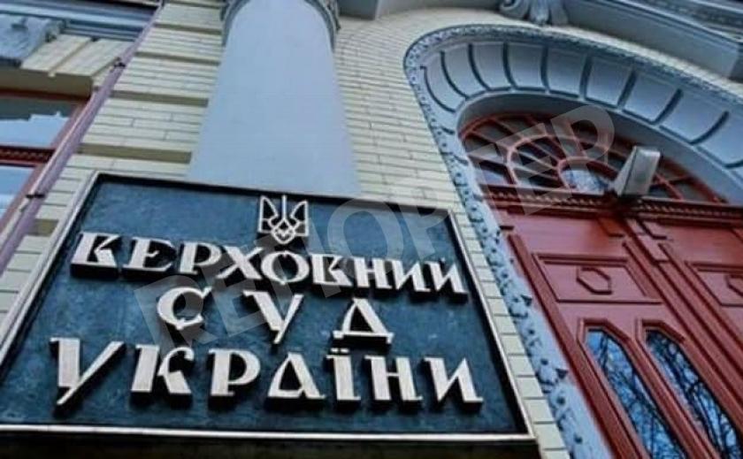 Верховный Суд вынесет приговор генерал-майору Назарову 21 мая