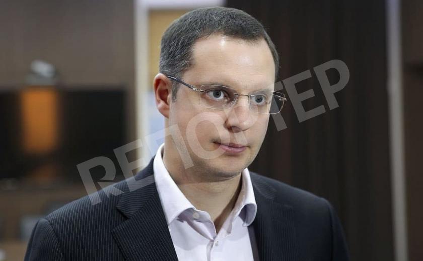 В состав наблюдательного совета «Укроборонпрома» вошел Ростислав Шурма