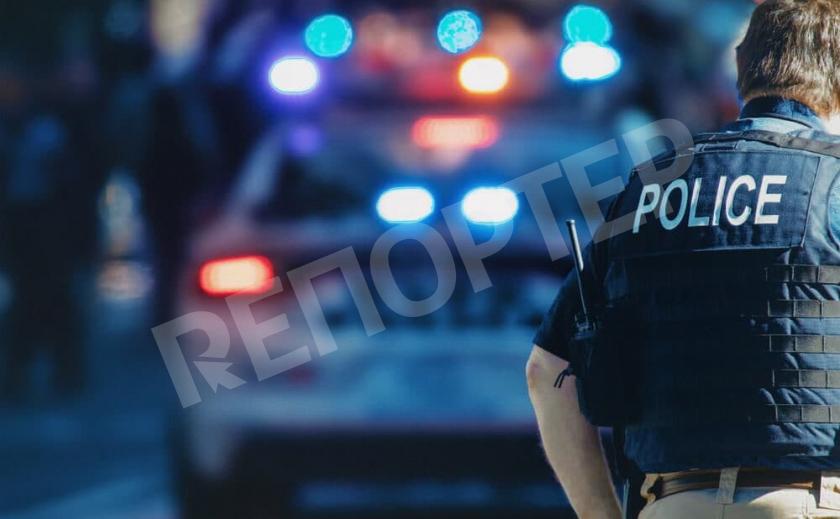 На калифорнийском вокзале психопат расстрелял людей – 8 погибших
