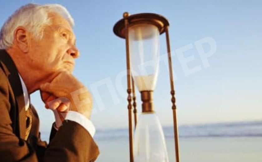 Госстат подсчитал продолжительность жизни украинцев