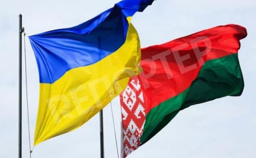 Список опубликован! Беларусь вводит ограничения на импорт украинских товаров