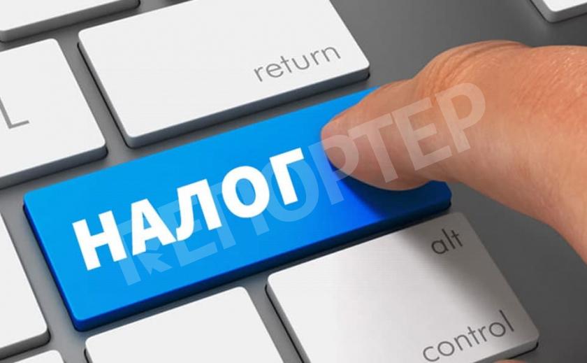 Google, Facebook и Netflix в Украине обложили налогами