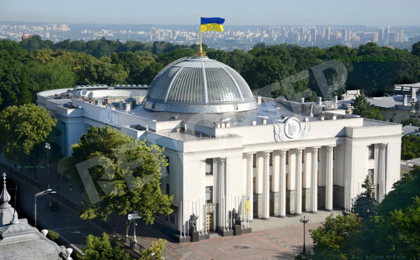 За недостоверное декларирование в Украине теперь могут посадить за решетку