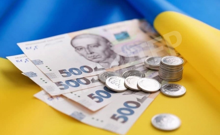 Минимальная зарплата в Украине вырастет не скоро