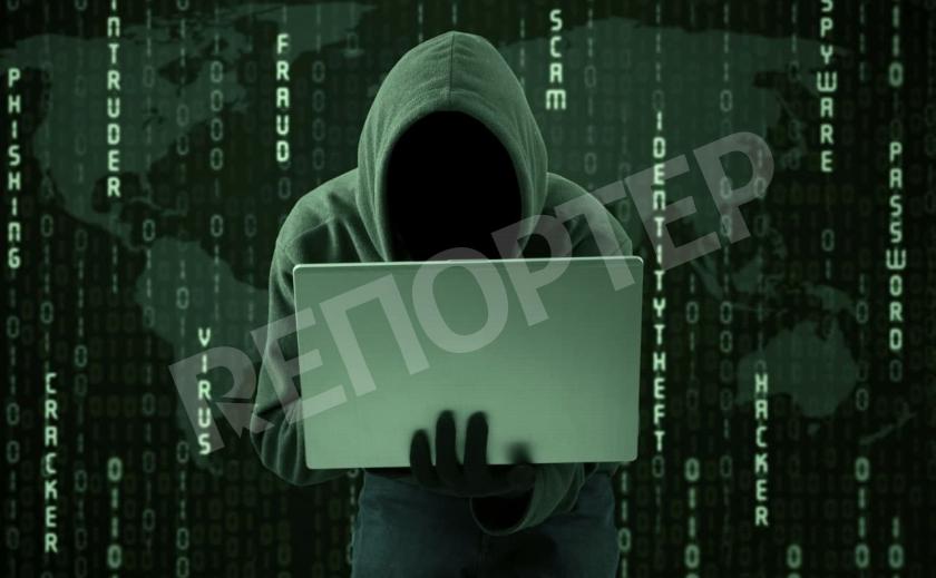 Хакеры опубликовали миллиарды паролей от учетных записей пользователей