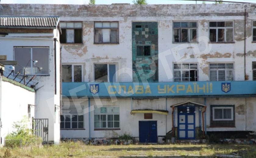 Первую проданную тюрьму превратят в IT-квартал