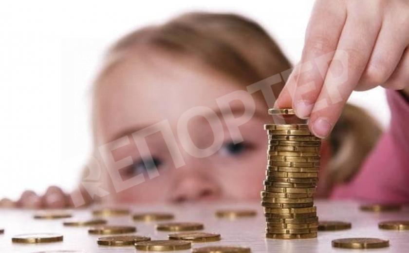 Стало известно об еще одной категории пенсионеров, которым увеличили выплаты