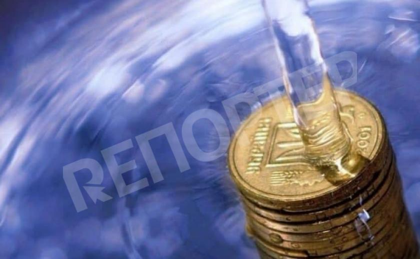 Будем платить больше! В Украине введут «грязный» налог