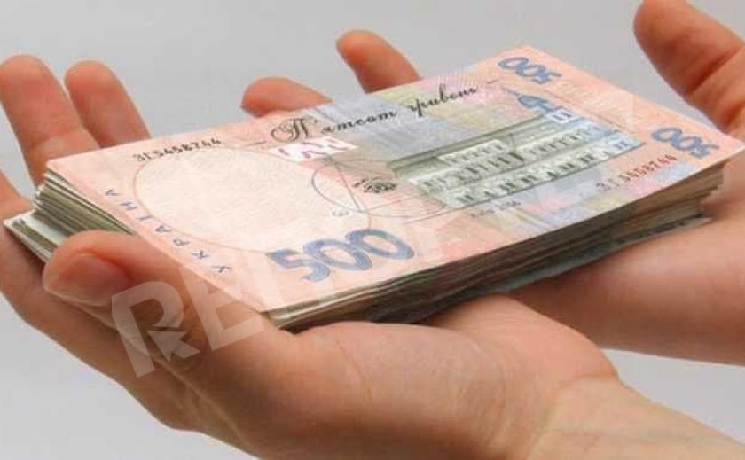 В Украине подняли выплаты для тяжелобольных детей