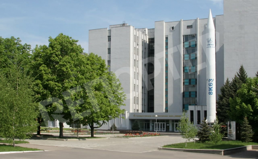 Прокуратура помогла КБ «Южное» вернуть 46 млн. грн. аванса