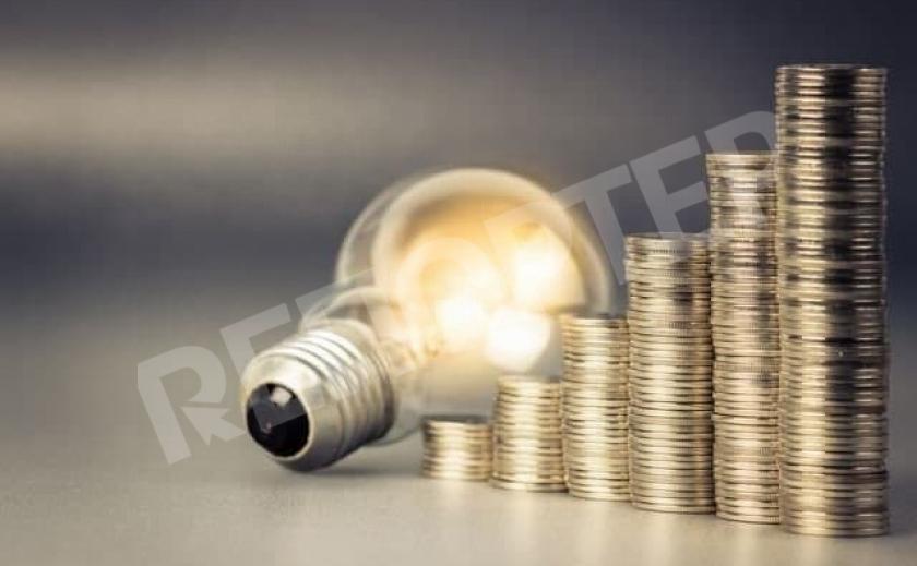 Новая модель: стало известно, как будут платить украинцы за электроэнергию