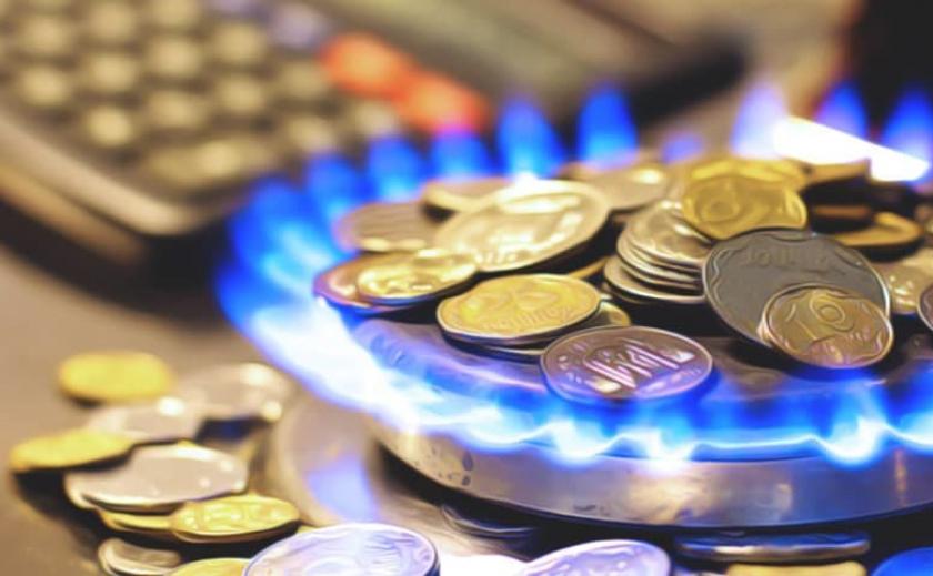 Рада проголосовала: в Украине «обнуляют» долги за газ