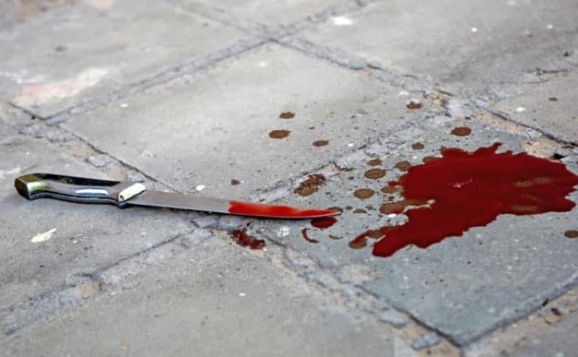 Убийство за замечание: стали известны подробности резонансного преступления в Днепре