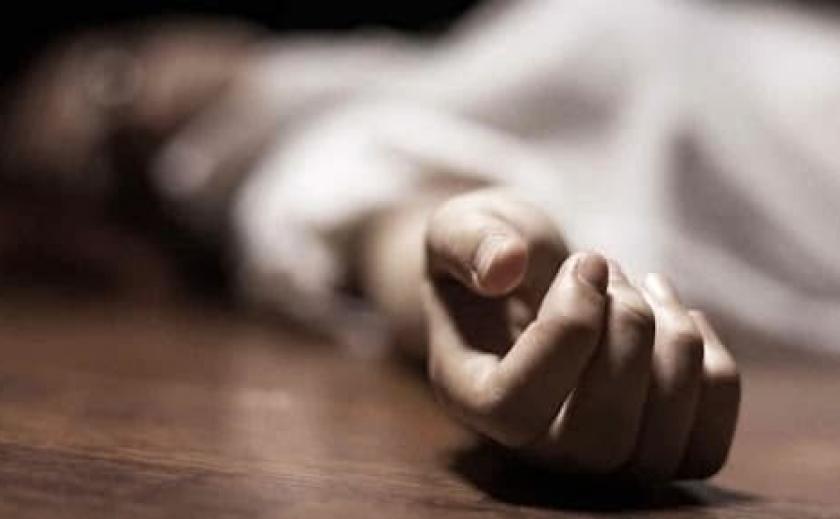 Житель Днепра жестоко расправился с собственной матерью: труп пролежал 4 дня