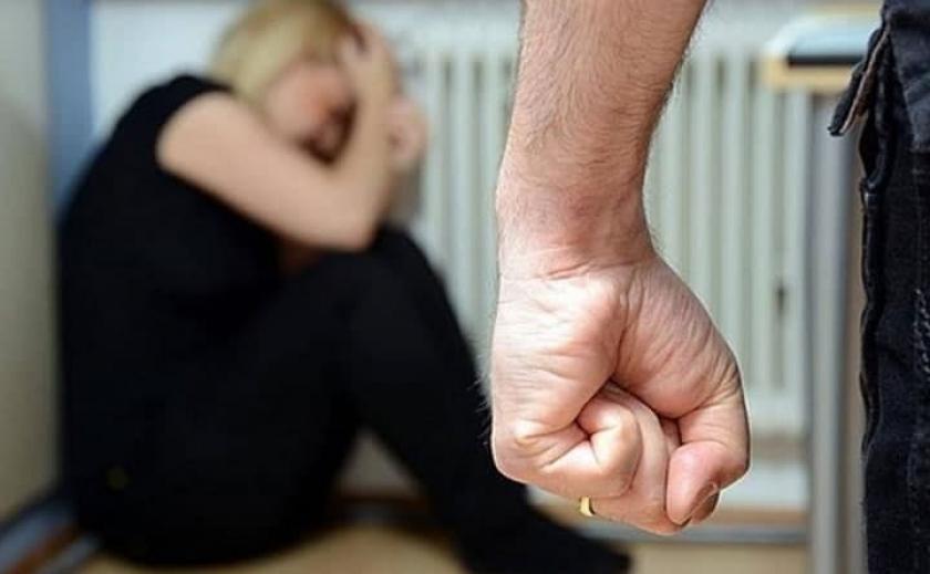 Днепрянин убил мать голыми руками: полиция озвучила официальную версию