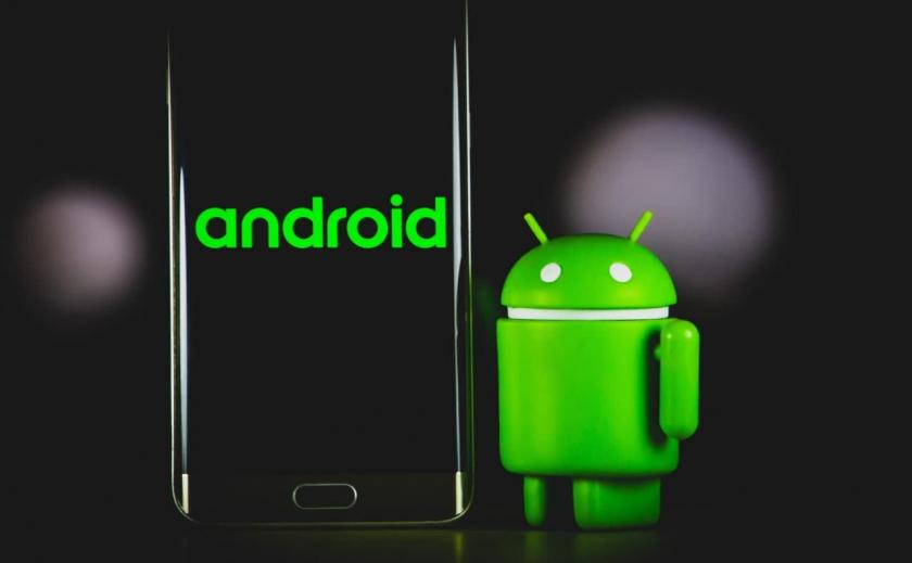 На старых версиях Android больше не будут запускаться приложения