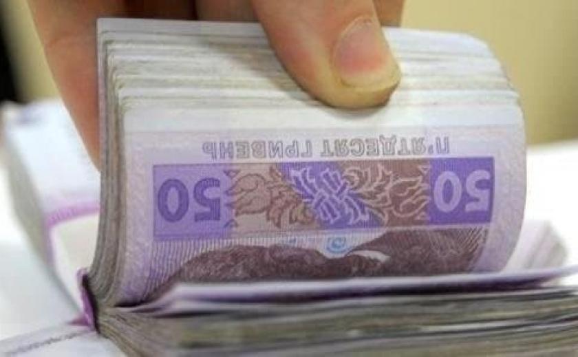 На Днепропетровщине поймали руководителя военной кафедры ВУЗа на взятке