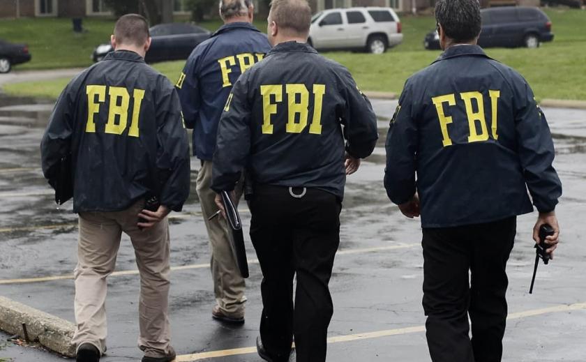 «Змеиная ДНК»: в США мужчина убил своих двоих детей