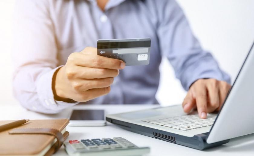Неутешительная динамика: украинцы все больше берут микрокредиты