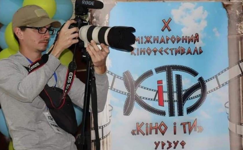 Фильмы из Днепра и Запорожья победили на международном кинофестивале под Мариуполем